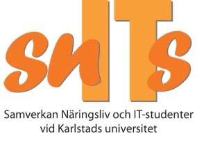 snits-logo_usejpg