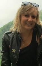 Jocelin Lillieneu