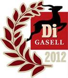 digasell2