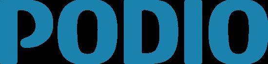 =logo-podio-blue-CMYK