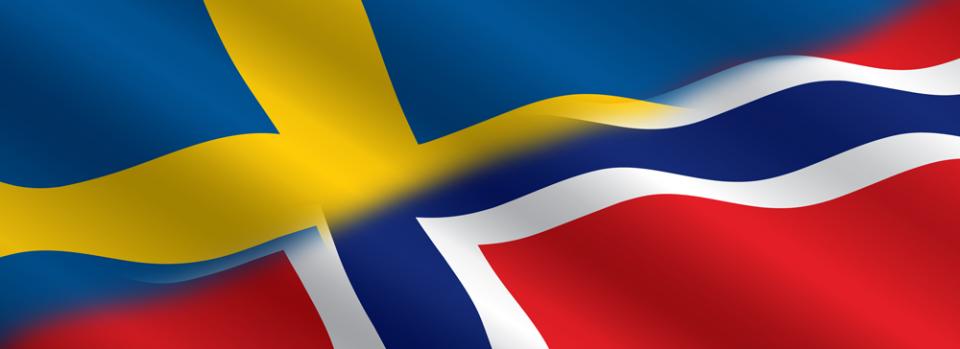 norsk-flagga-resized-image-960x349