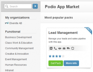 podio_app_market.png.scaled500
