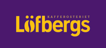 Löfbergs – Digitala Produktpärmen