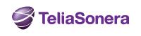 1_TeliaSonera_Full_C