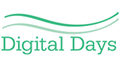 Träffa oss på Digital Days 3 – 4 dec
