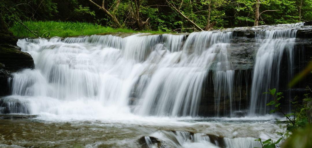 Effektiva flöden – vad Lean egentligen handlar om