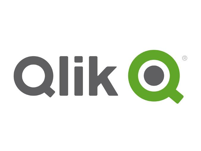 Qlik Sense – Nytt från Qlik