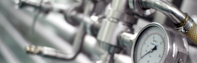 Stor driftstartshelg med uppgraderade ERP-system
