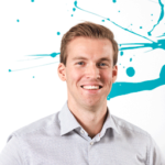 Senior Business Analyst / M3 consultant - MALMÖ