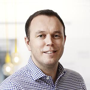 Pressmeddelande – Elvenite startar Norskt dotterbolag