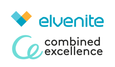 Combined Excellence Elvenite