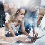 Elvenite Junior Business Analyst