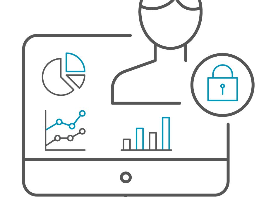 Elvenite Access Control – Enkel och precis behörighetsstyrning
