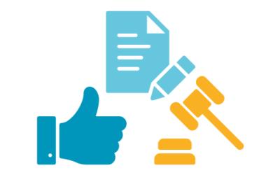 GDPR – Få kontroll på personuppgifter i era datalager