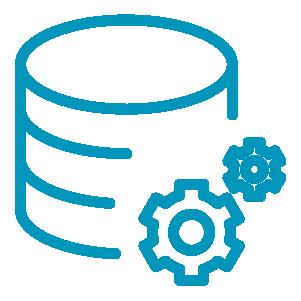 Elvenite - Data Management