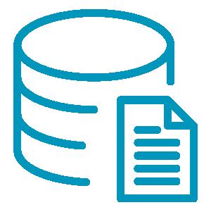 Elvenite - Data Warehouse