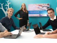 Elvenite-5-nya-affärskonsulter