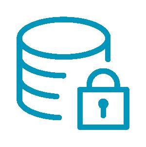 Elvenite Managed Services - Datacenter