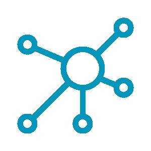 Elvenite - Supply Chain