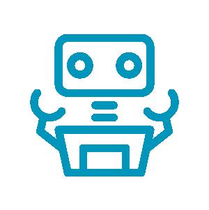 Elvenite - IoT