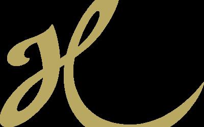 Hansa Borg stärker M3-samarbetet med Elvenite