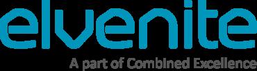 Elvenite Logo Blue