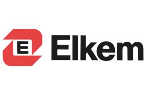 Elkem logotype