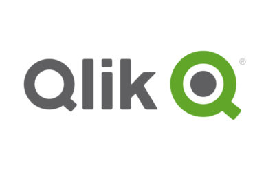 3 highlights from the Qlik Data analytics update April 2020