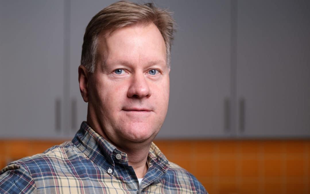 Elvenite expanderar – öppnar kontor i Malmö