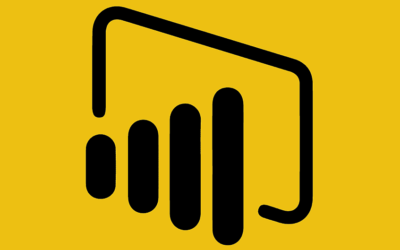 Business Intelligence with Power BI – Introduction