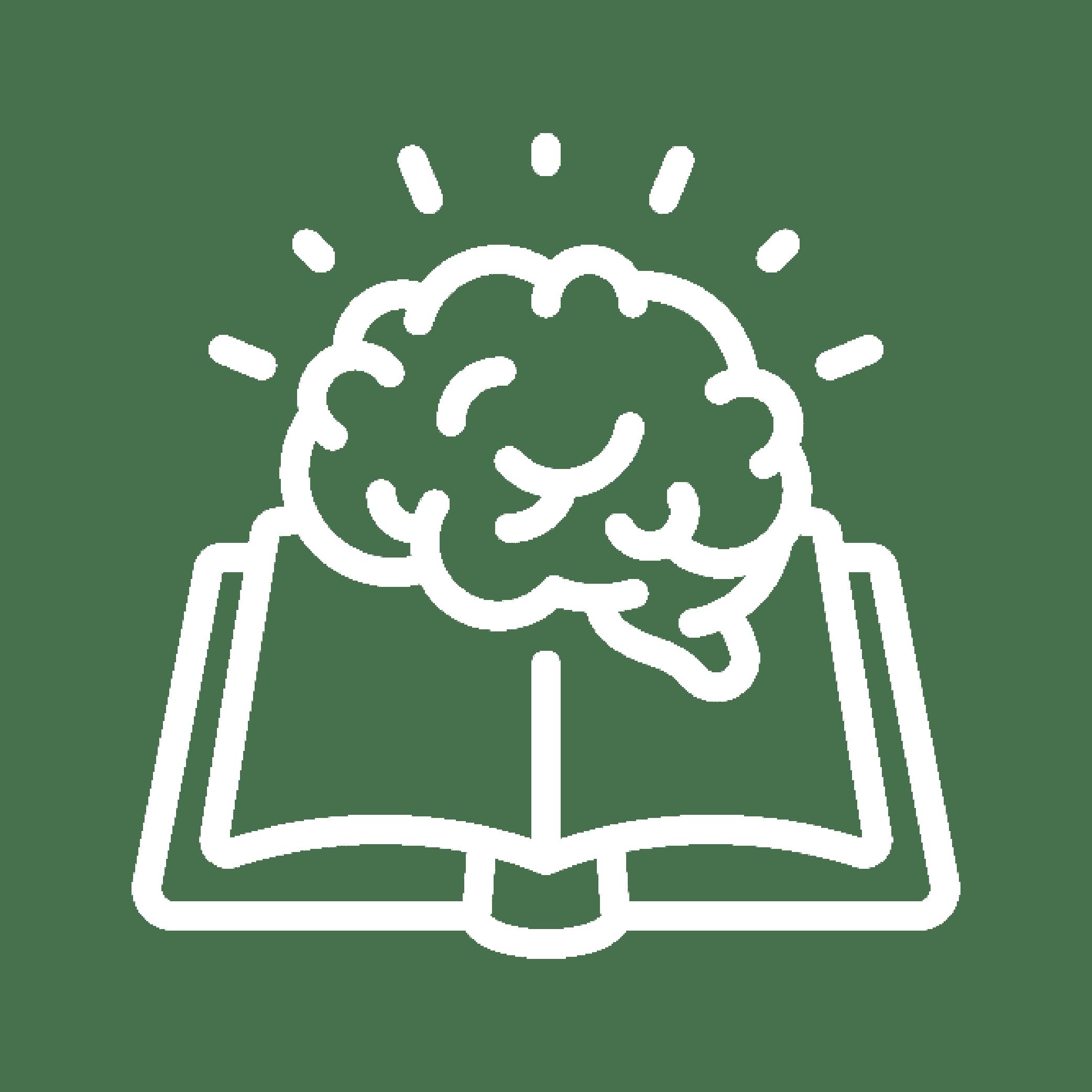 Data_Mentoring