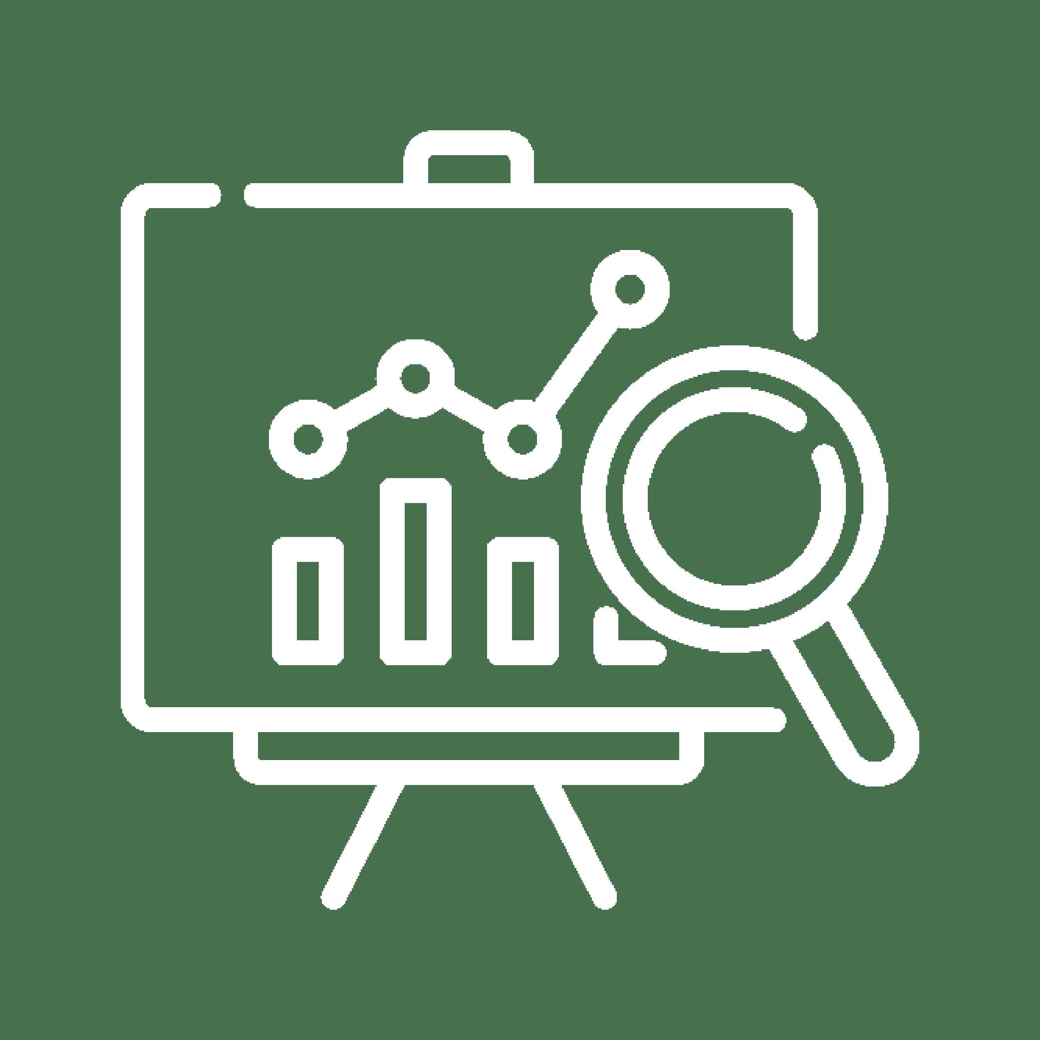 Icon for Data Adoption