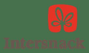 Intersnack logotyp