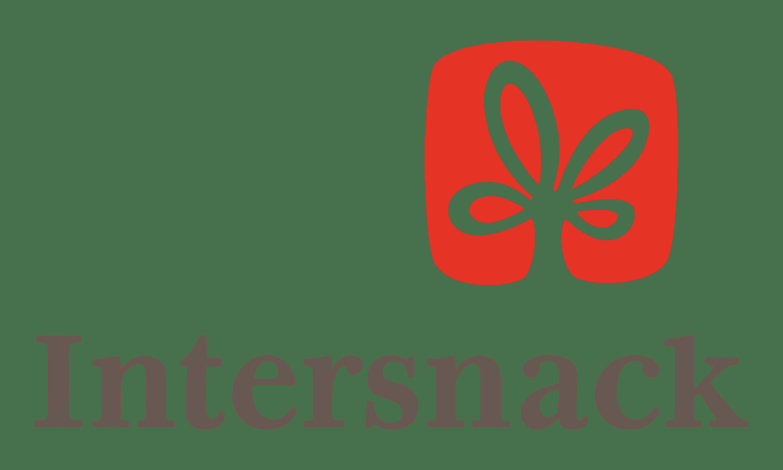 Intersnack logo
