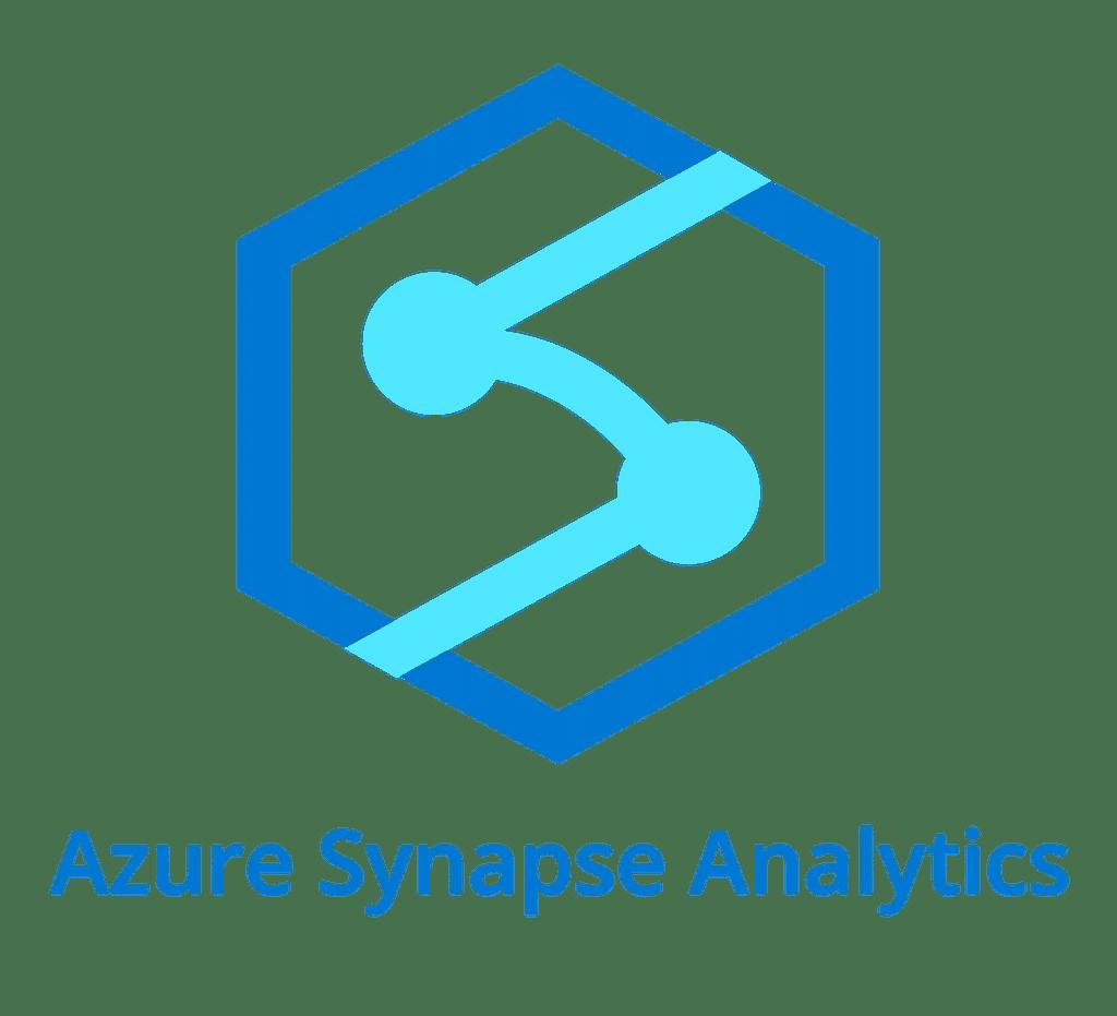 Azure-Synapse-Analytics-Logo-
