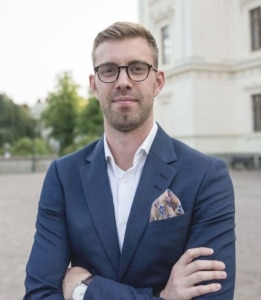 Erik-Månsson-VD-Innoscentia
