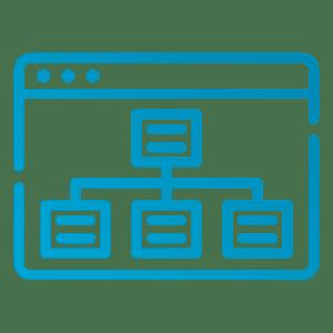 Digital Plattform