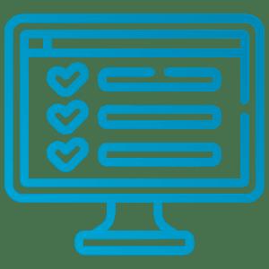 IT data & Övervakning