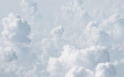 Norgesmøllene AS, en del av Cernova, flyttar till molnet med hjälp av Elvenite och Infor