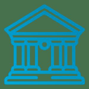 Data_architecture